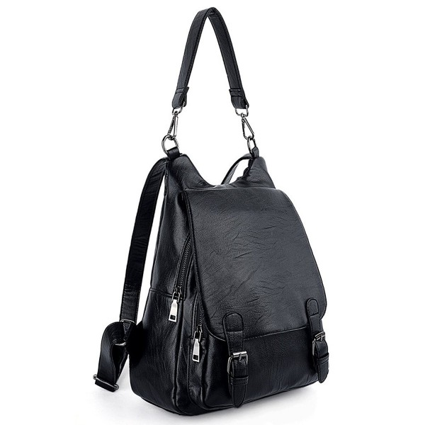 UTO Backpack Capacity Security Rucksack