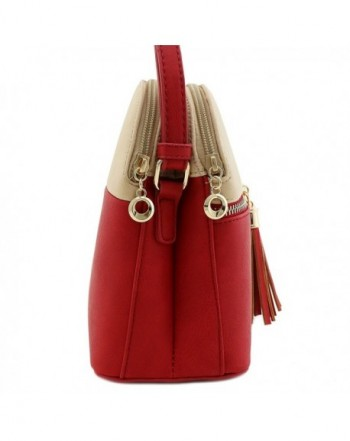 Popular Crossbody Bags Outlet Online
