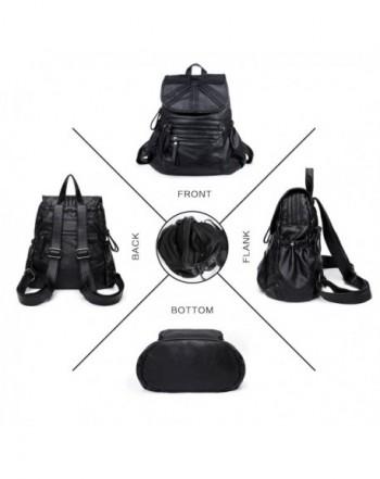 Backpacks for Sale
