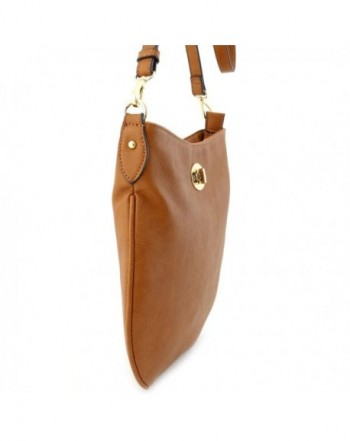 Crossbody Bags for Sale