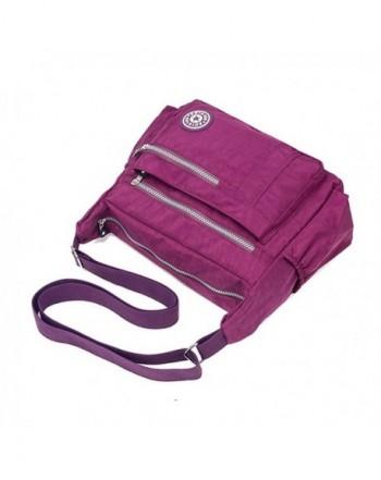 Brand Original Crossbody Bags Wholesale