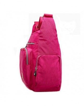 fe8488572f Available. Bagtopia Capacity Shoulder Waterproof Handbags  Women s  Crossbody Bags ...