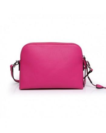 Designer Crossbody Bags Outlet