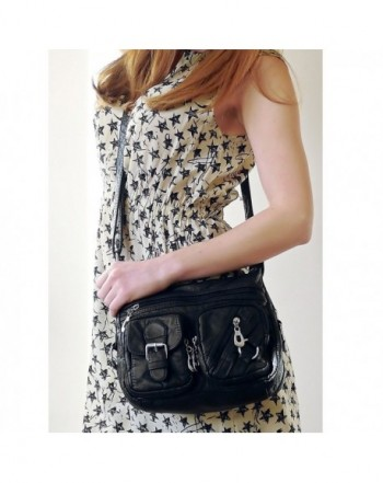 Popular Crossbody Bags Outlet