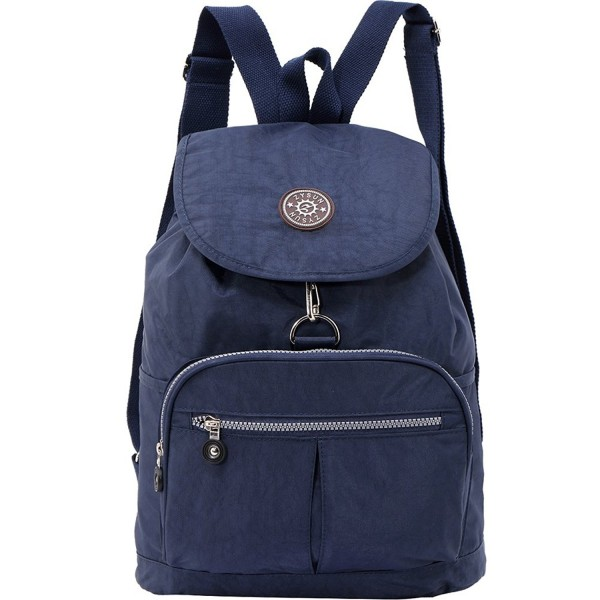 ZYSUN Fashion Backpacks LightWeight College