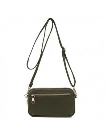 Fashion Crossbody Bags for Sale