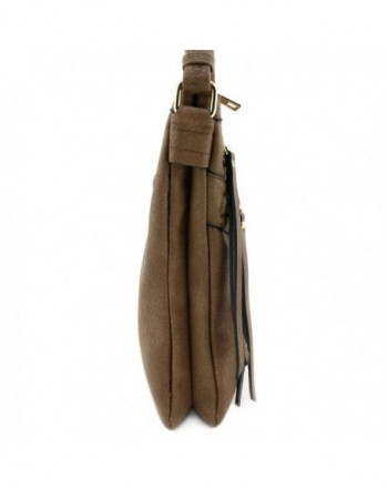 Cheap Crossbody Bags for Sale