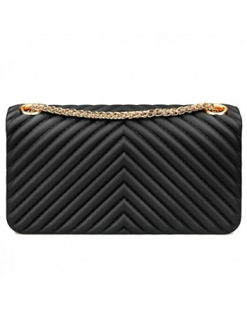 Cheap Real Crossbody Bags Online