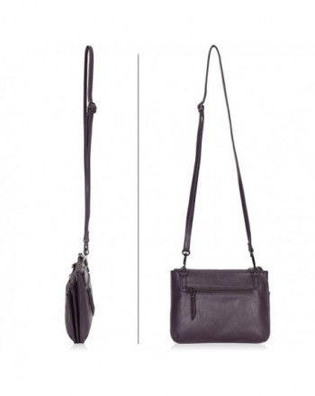 Cheap Real Crossbody Bags Clearance Sale