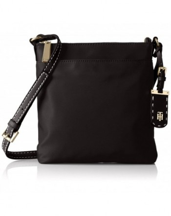 Tommy Hilfiger Crossbody Women Julia