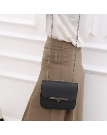 Cheap Real Crossbody Bags Outlet