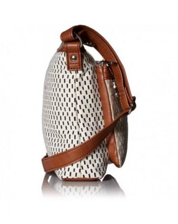 Cheap Real Crossbody Bags