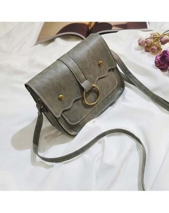 Crossbody Bags Clearance Sale