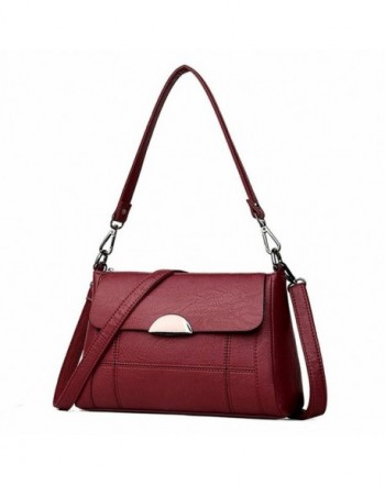 Fashion Crossbody Bags On Sale
