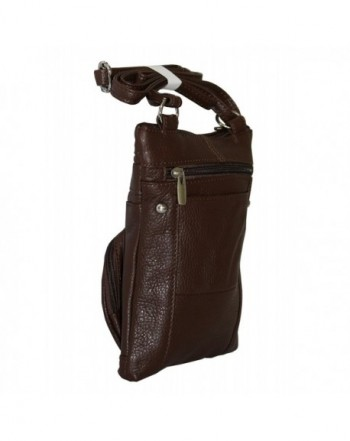 Designer Crossbody Bags Outlet Online