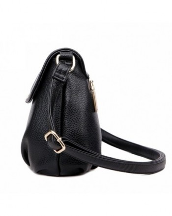 Discount Real Crossbody Bags Online Sale