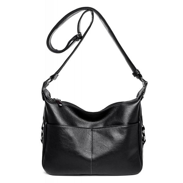 Womens Shoulder Crossbody Handbag Dreubea