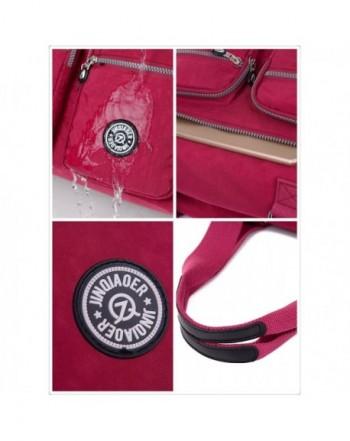 Fashion Crossbody Bags On Sale