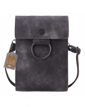 Bthdhk Stylish Crossbody Shoulder Smartphone