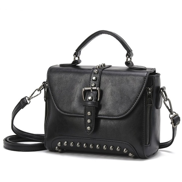 Vincico Crossbody Vintage Handbags Shoulder