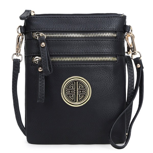Solene Adjustable Crossbody Smartphone Beautiful