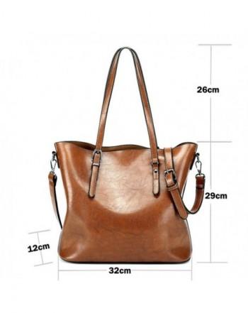 Discount Real Crossbody Bags