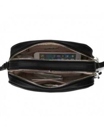 Crossbody Bags Wholesale