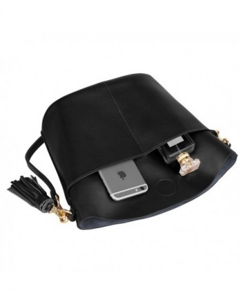 Popular Crossbody Bags Online