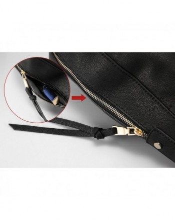 Discount Crossbody Bags for Sale