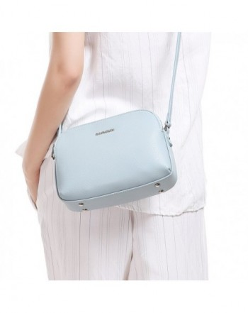 Discount Crossbody Bags On Sale