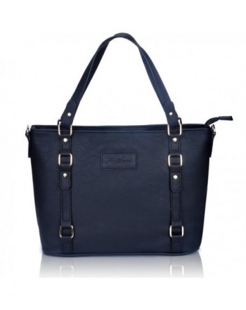 Crossbody Bags Outlet Online