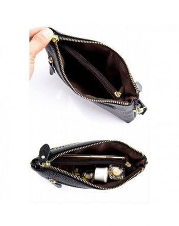 Cheap Designer Crossbody Bags Outlet