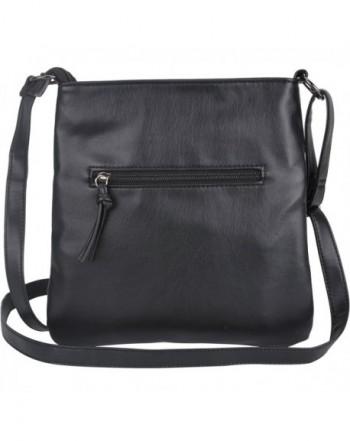 Discount Real Crossbody Bags Online
