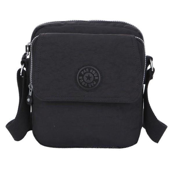 Sumcoa Crossbody Waterproof Shoulder Handbag