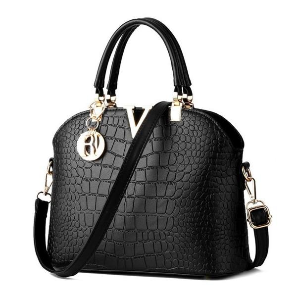 Rubysports Fashion Crossbody Bags Leather