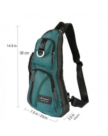 Women's Backpacks