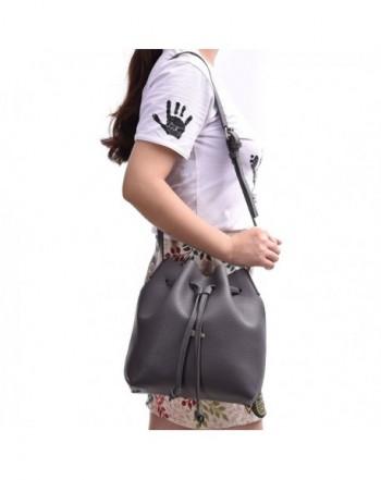 Crossbody Bags Online Sale