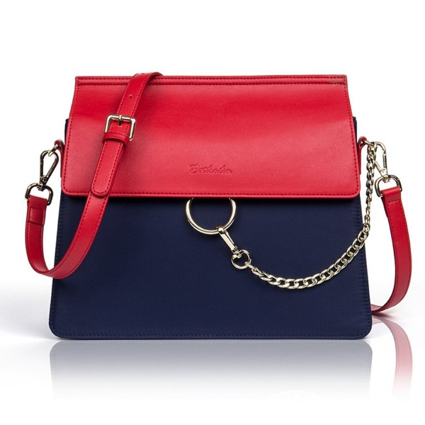 BOSTANTEN Crossbody Purses Handbags Shoulder