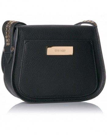 Women's Crossbody Bags