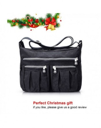 Cheap Crossbody Bags Online