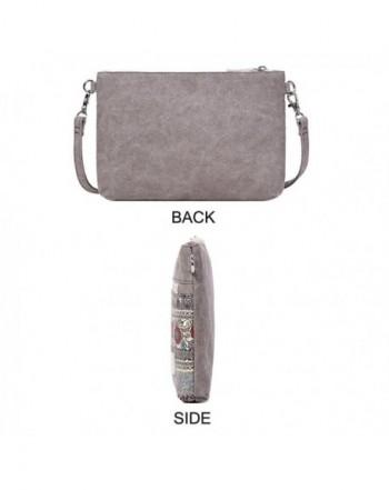 Crossbody Bags Online