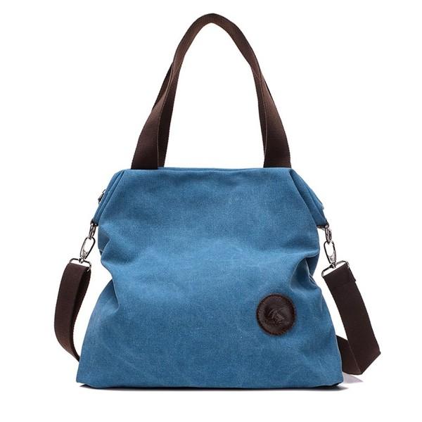 Sanxiner Womens Shoulder Handbag Crossbody