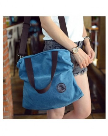 2018 New Crossbody Bags Outlet