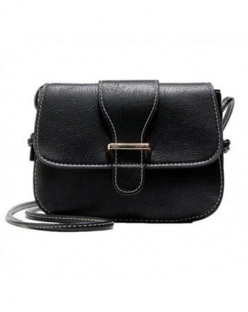 Shoulder Fashionable Handbags Leather TOPUNDER