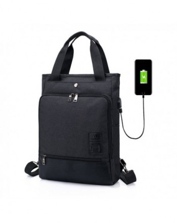 Backpack Shoulder SINOKAL Charging Rucksack