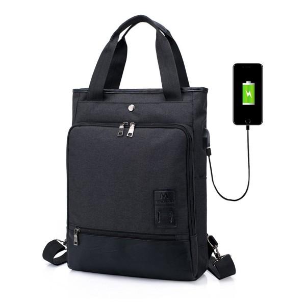 Backpack Shoulder SINOKAL Charging Rucksack
