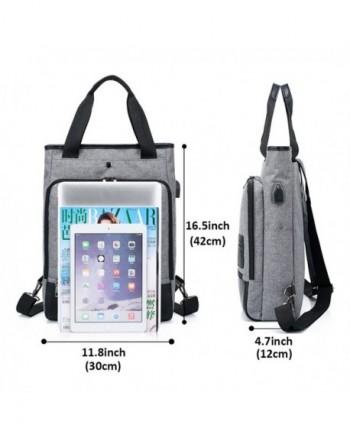 Backpacks Outlet