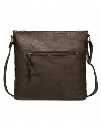 Designer Crossbody Bags Online