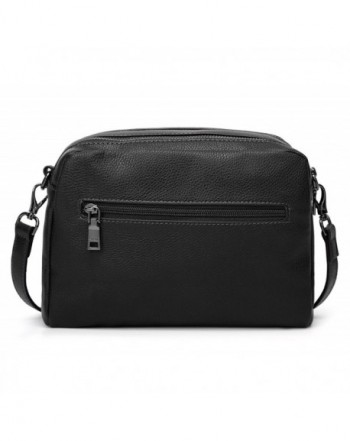 Fashion Crossbody Bags Online Sale