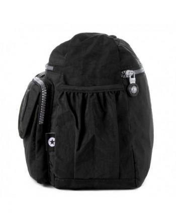 Women's Crossbody Bags